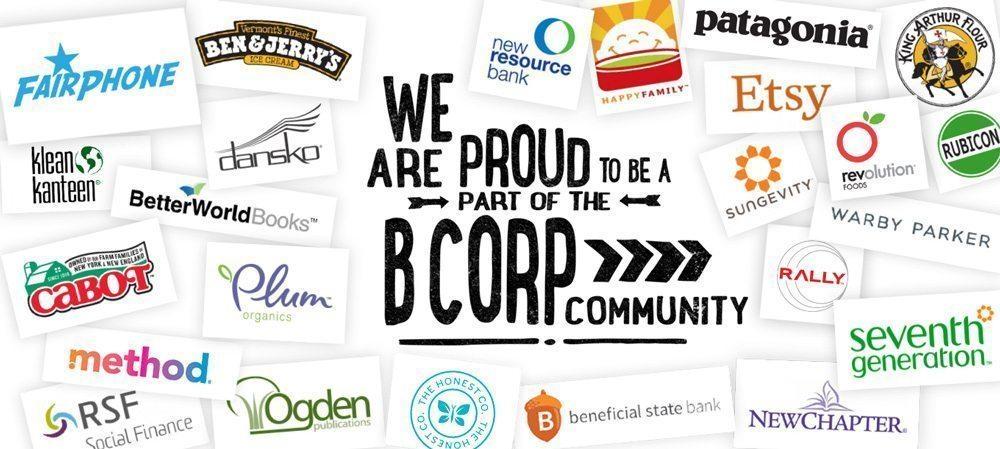 B-Corp-community