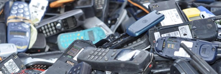 How recyclable is the Fairphone 2? - Fairphone